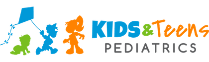 Kids and Teens Pediatrics